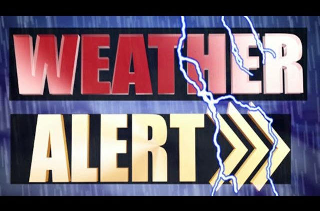 Weather Alert!! State Of Emergency, Massive Flooding, Unusual Volcanic Activity, And Much More!!!